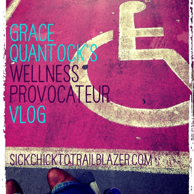 WellnessProvocateurVlogBadge