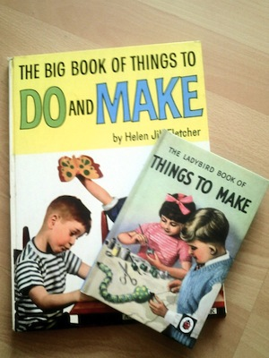 Make and_Do