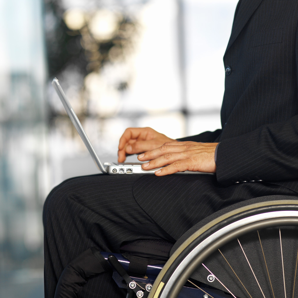 wheelchair-laptop
