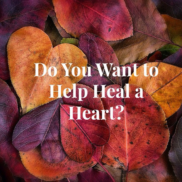 Do you want to help hurting hearts to heal? Maybe you know the pain of illness, grief, loneliness & struggle. Maybe you want to help those that do. Join us on GraceQuantock.com today to find out more (link in profile). #healingjourney #chronicillness #trailblazingwellness #healingboxes #hurting #pain #sadness #listening #invisibleillness #spoonie #love #hearts