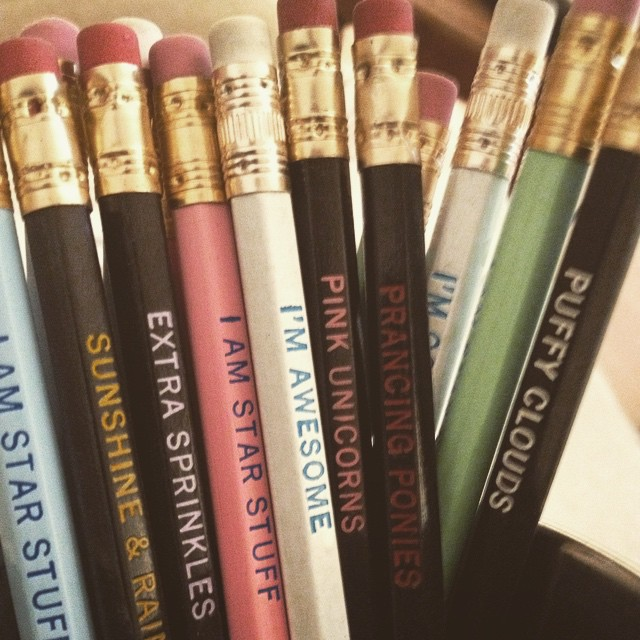Some night before #TEDx prep @TEDxAylesbury - which pencil do I choose for my memory sketch practice? #wordswithmeaning #coolpencils #favourite #speaker #gratitude #trailblazingwellness #healingjourney