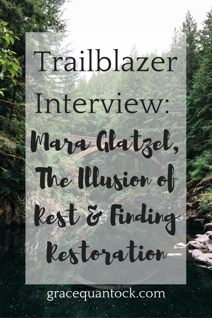 trailblazer-interview