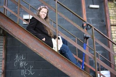 Flee the_nest_1