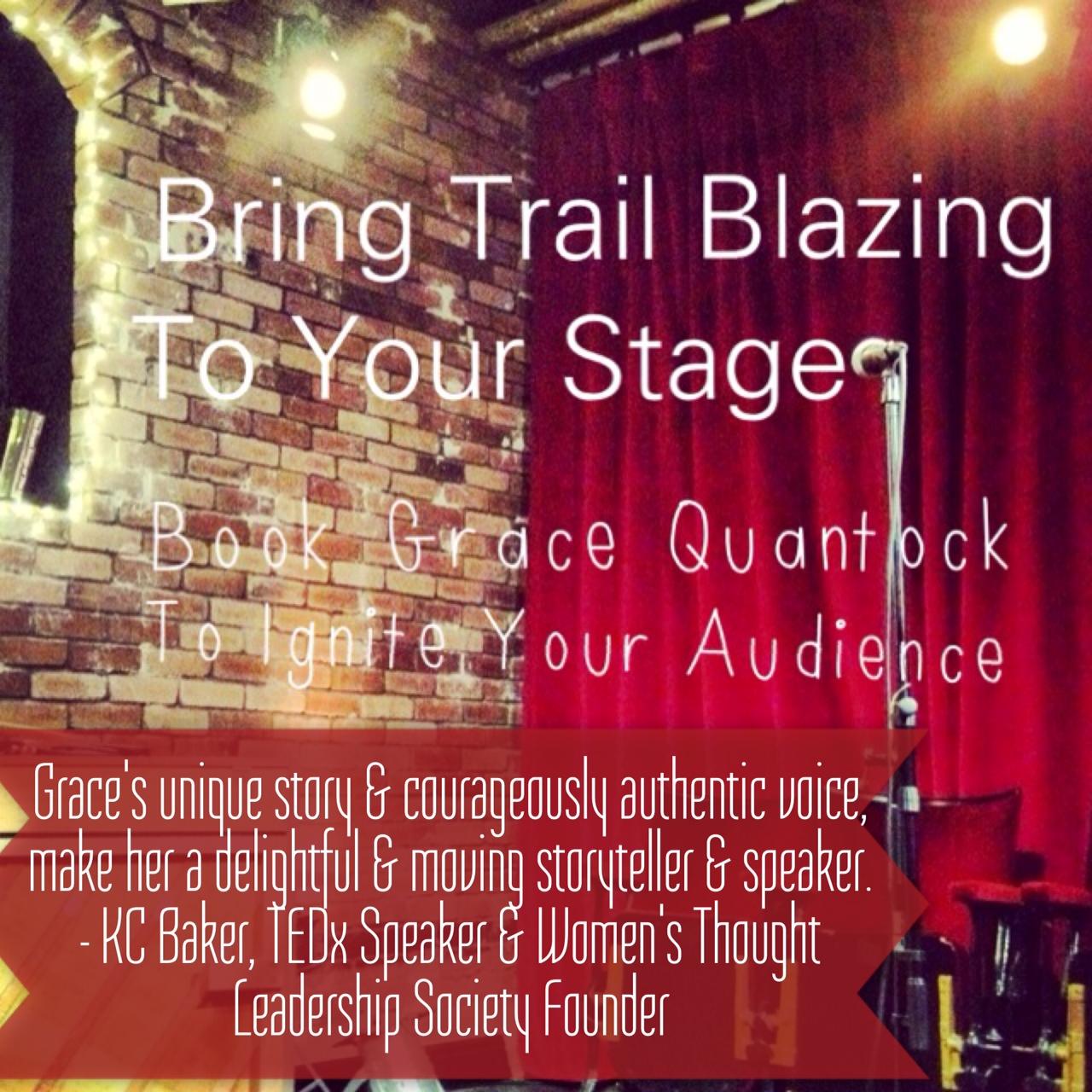 BringGraceSpeakBadge