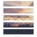 Edges: Coronavirus & Marginalisation photo wire & sunset